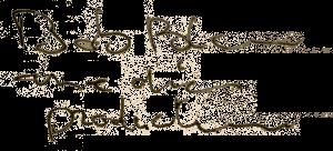 logo bobblommediaproductions